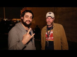 Wix In The Mix - Episode 15 (Feat. Colt Ford Band & Crew)