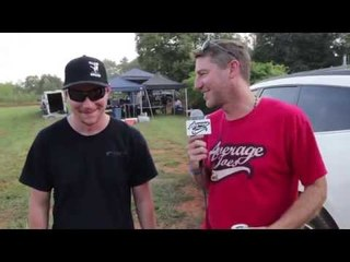 Wix In The Mix Episode 6 (4-3-2-1 Part 2 Feat. Lenny Cooper & Mud Digger)