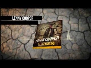 Lenny Cooper - Dirtified (Album Sampler)