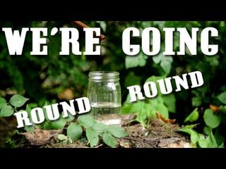 Lenny Cooper - Moonshine In Her Cup (feat. Charlie Farley) [Lyric Video]