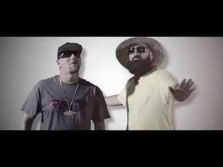 Lenny Cooper - Mud Digger Remix Trailer