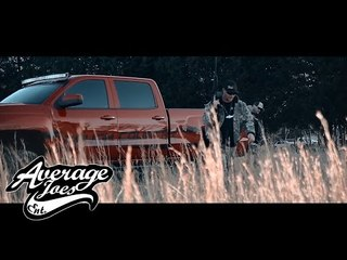 Duramax [feat. Young Gunner] (Official Trailer) - Lenny Cooper