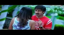 Video Gopichand Movie in Hindi Dubbed 2016 _ Action Reloaded Hindi Dubbed Movies 2016 Full Movie , Cinema Movies Tv FullHd Act