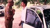 Preeti Jhangiani (2017) New Hindi Dubbed Movie _ Indian Action Films _ Aur Ek Takkar Hindi Movie , Cinema Movies Tv Full