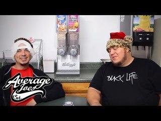 A Lacs Christmas Message - Dec 25, 2013