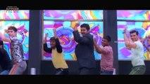 Sneha New Hindi Dubbed Movie _ Ek Aur Loafer Full Hindi Movie _ Indian Action Films , Cinema Movies Tv FullHd Action Com