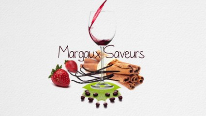 Margaux Saveurs 2016