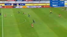 Junior Ajayi GOAL HD - Al Ahly 2-0 Zamalek 17.07.2017