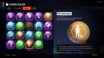 PS4live (Call of Duty®: Black Ops III) ZOMBIES (104)
