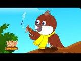 Nursery Rhyme - The Cuckoo