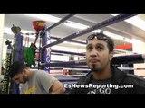 trainer picks winners of lara vs hernandez k9 vs spinks & russell jr