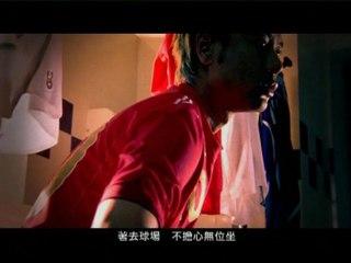 Hacken Lee - Wo Zhu Shi Hao
