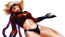 Should Spider-Man: Homecoming Sequel Introduce Ms. Marvel?