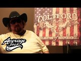 """Colt Ford Featuring Locash Cowboys And Redneck Social Club """"Dancin' While Intoxicated (DWI)"""""""