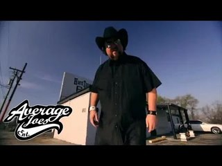 Colt Ford - Country Thang - Official Video