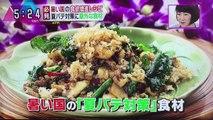 エジプト料理ピラミッド大阪中津20170714ytv