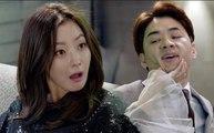 Woman of Dignity (( s01|e16 )) New Video Drama Season 1 Episode 16 Free**(SUB-ITA) – Film Completo HD**