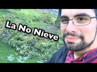 La No Nieve