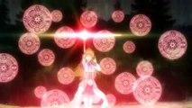 Danmachi Gaiden Sword Oratoria「 AMV 」- Colorblind