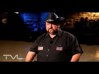 Colt Ford Live From Murray, Kentucky!