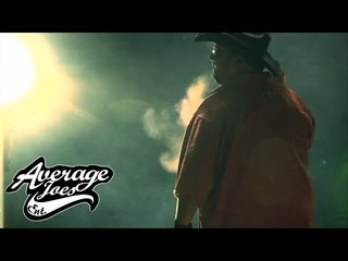 """Colt Ford """"Mr Goodtime"""" - Official Music Video"""