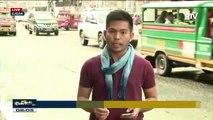 Isang lalaking nahulihan ng shabu sa Marawi City, arestado