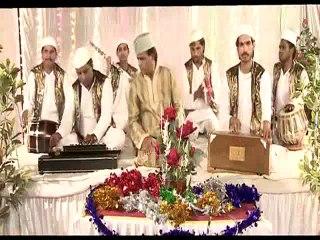 Tum Mola Ali ke Nishani Usmaan Ke Ya Khwaja Qawwali