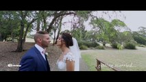 A2Z Weddings - Wedding Videography Services in Sydney