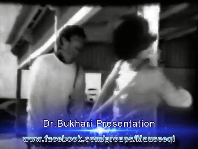 Pyar Mil Jaaye To Har Baat Haseen Lagti Hai - Ahmed Rushdi - Laadla