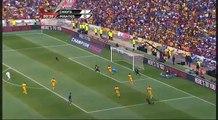 Eric Mathoho saves Chiefs (Kaizer Chiefs 1 0 Orlando Pirates) 85
