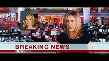 Joanna Lumley & Jennifer Saunders Interview Lateline Absolutely Fabulous Movie 1st August