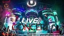 [Live] concert coldplay 2017 stade de france