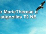 Read  Soeur MarieThérèse des Batignolles T2  NE 68bed14e