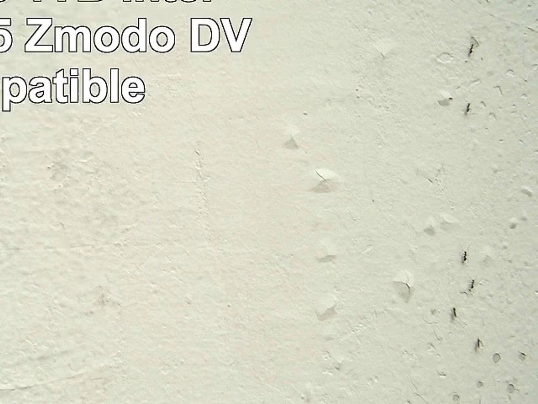 Hard Drive 1TB Internal SATA 35 Zmodo DVR Compatible