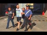 """Napoli - """"Genny la Carogna"""" arrestato per traffico di droga (17.07.17)"""