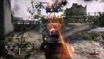 Battlefield History Loadouts | Alvin York Battlefield 1