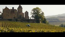 Premiers crus (2014) HD 1080p x264 - French (MD) (1080p_25fps_H264-128kbit_AAC)