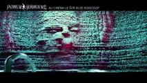POWER RANGERS (2016) Streaming Français HD (1080p_24fps_H264-128kbit_AAC)