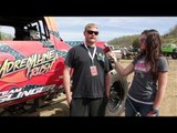 Adrenaline Rush (Al Abercrombie) - Best Of at Rush Offroad Park (2015)