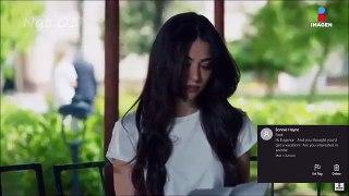 Kara Sevda♥ Amor Eterno Capitulo 115 Segunda Temporada HD