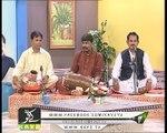 Baithak ( 16-07-2017 )