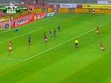أهداف مباراة الأهلي و الزمالك 2-0 الدوري المصري 17-07-2017 par Arab Movies - Dailymotion