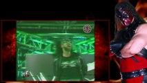 Kane & X Pac vs Jeff Jarrett & Owen Hart w/ Debra Tag Team Titles Match 4/5/99