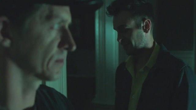 {Preacher} Season 2 Episode 6 '02x06 (AMC) ~ Full Episode (Streaming)