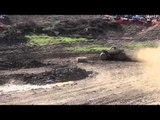 Adrenaline Rush (Al Abercrombie) - Run 2 at Rush Offroad Park (2015)