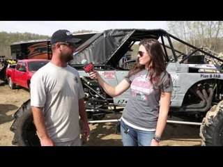 No Sweat (Scott Sweat) - Best Of at Rush Offroad Park (2015)