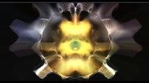 Santana w/ Buddy Miles 72 ☄ Free Form Funkafide Filth
