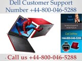 44-800-046-5288_Dell_Technical_Support_Number_UK