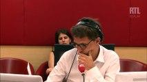 Carrefour : Alexandre Bompard a de nombreux défis à relever