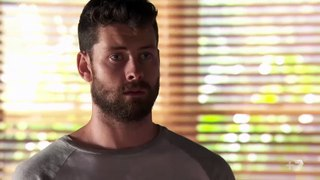 Home and Away Episode 6697 on 18th July 2017 Full HD